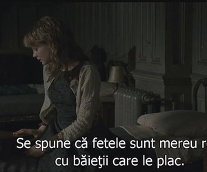 never let me go, romanian quote, and statusuri image