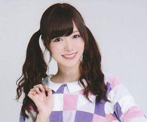 jpop, model, and japanese idol image