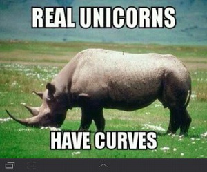 <3, beautiful, and curves image