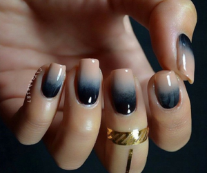 art, design, and nail image