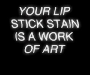 art, kiss, and sex image