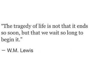 deep, inspiration, and life image