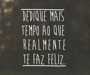 felicidade and frases image