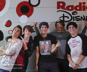 disney, asdfghjk, and perfectos image