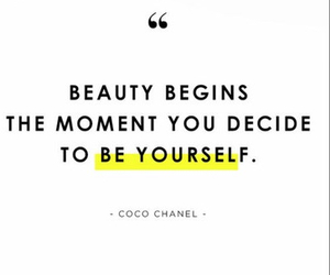 be, beauty, and coco image
