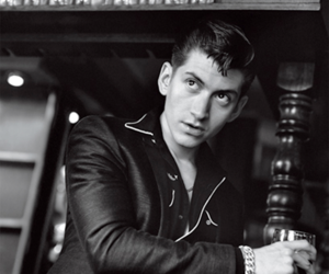 alex turner, arctic monkeys, and boy image