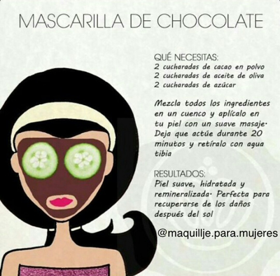mask, skin, and beauty tips image