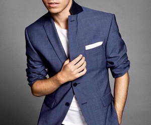 boy, nathan sykes, and the wanted image