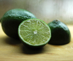 still life, lime, and limes image