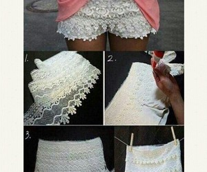 clothes, diy, and ideas image