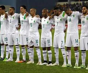 mandi, bentaleb, and l'algerie image