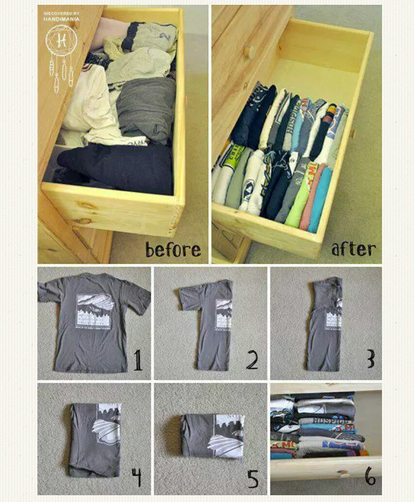 clothes, ideas, and diy image