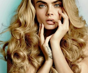 always, cara, and face image