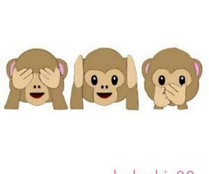 overlay, monkey, and transparent image