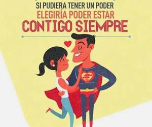love and contigo image