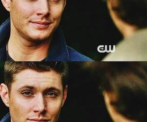 Jensen Ackles, supernatural, and boy image