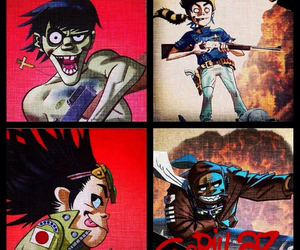 2d, hope, and OMG image