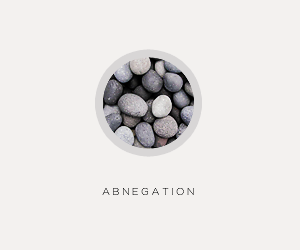 abnegation, factions, and divergent image