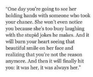 broken, her, and him image