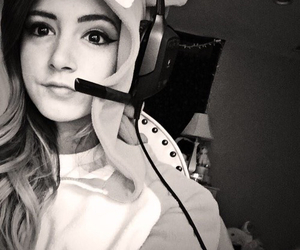 black and white, against the current, and chrissy constanza image