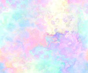 wallpaper, pastel, and background image