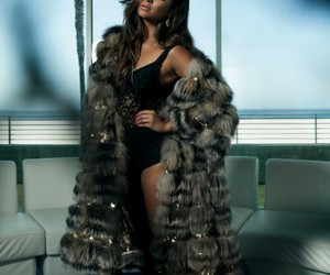 shay mitchell, sexy, and pll image