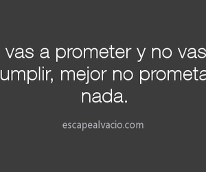 frases, love, and true image