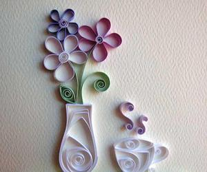 craft and Paper image