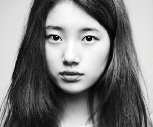 kpop, miss a suzy, and suzy image