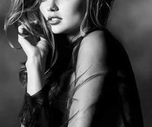 miranda kerr, model, and woman image