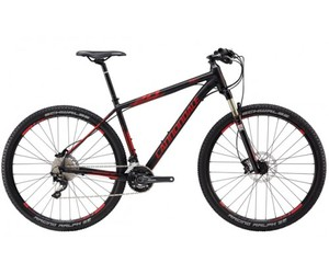 cannondale mountain bikes and cannondale mountain bike image