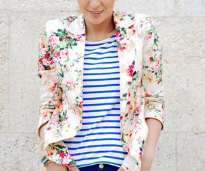 fashion, style, and colorful image