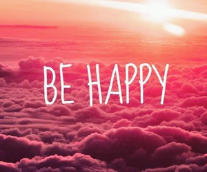 be, Dream, and happy image