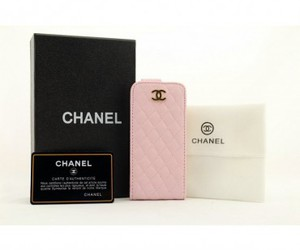 coque chanel iphone 5s, coque iphone 5s chanel, and coque iphone 5s image