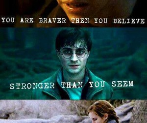 harry potter, hermione granger, and article image
