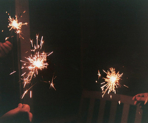 film, fireworks, and photography image