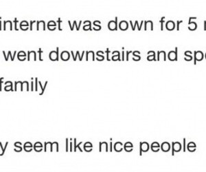 family, funny, and internet image