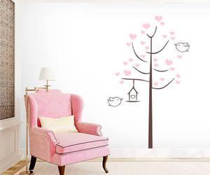 casa, decoracao, and decoration image
