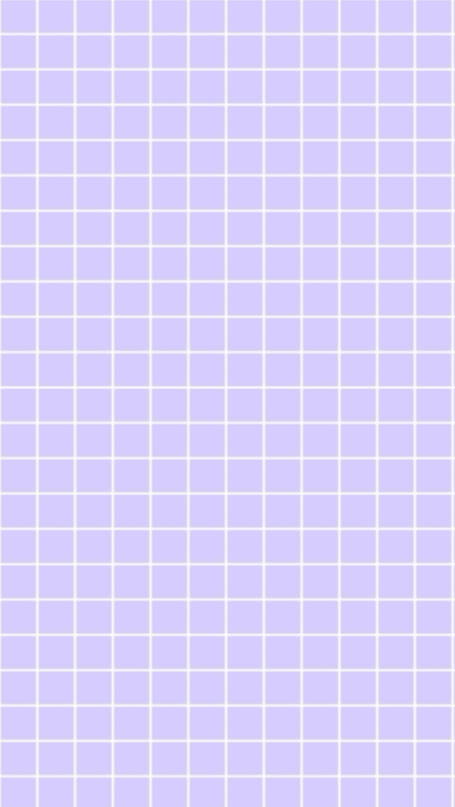 35 Images About Grids Editing On We Heart It See
