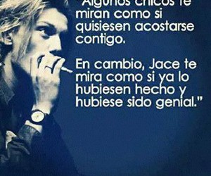 jace image