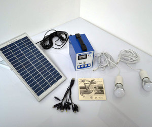 go solar, pv solar panels, and photovoltaic system image