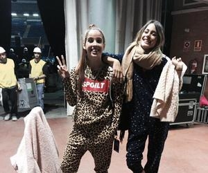cande, shoes, and martina stoessel image