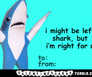 valentines day, valentines card, and valentine card image
