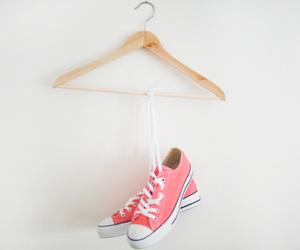 fashion, kawaii, and shoes image