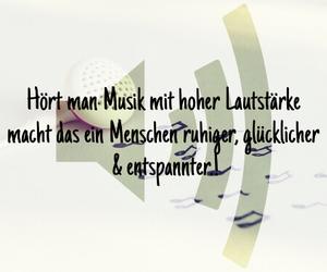 worldoff and musikon image