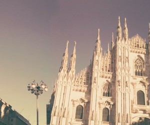 amazing, duomo, and home image