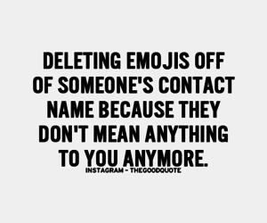 friend, quote, and emoji image