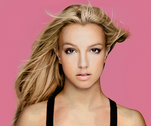 britney spears, in the zone, and britney image