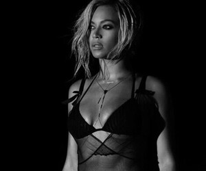 beyoncé, drunk in love, and beyonce knowles image