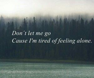 don't let me go and Harry Styles image